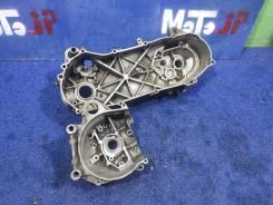 Картер двигателя Yamaha Grand Axis/BWS 100 (4vp) [MotoJP]