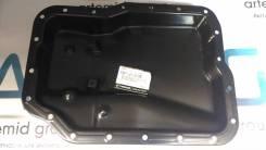 Поддон масляный коробки передач FNF1-21-51XB Mazda