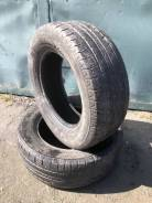 Continental ContiCrossContact LX, 255/60 R17