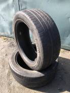 Pirelli P Zero Nero, 245/50 R19