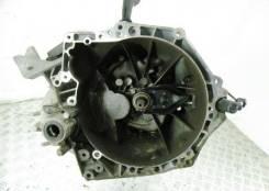 КПП 5ст. Peugeot 308 2010 [5LV07DP01]