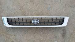Решётка радиатора на Toyota Corona ST 190