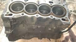Блок цилиндров в сборе D13B Honda