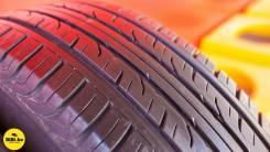 2133 Dunlop Grandtrek PT3 ~6mm (80%), 235/65 R18
