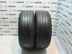 Pirelli Cinturato P7 All Season, 225/55 R17