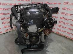 Двигатель в сборе Mitsubishi Pajero IO