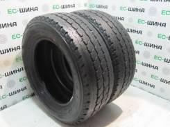 Bridgestone Duravis R630, C 225/65 R16