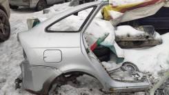 Крыло заднее правое Lada Приора 2008 [1270]