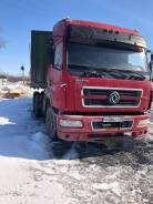 Dongfeng eq4252ge6, 2006