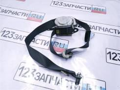 Ремень безопасности передний правый Suzuki Escudo TDA4W 2008 г