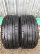 Continental ContiSportContact 3, 275/40 R19
