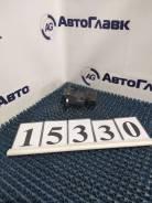 Датчик массового расхода воздуха Toyota Aristo [2220420010]