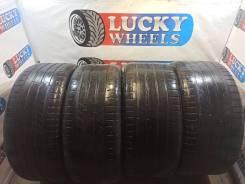 Michelin Latitude Sport 3, 295/40 R20