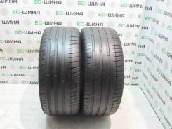 Michelin Pilot Sport 3, 245/40 R18