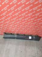 Порог пластиковый Isuzu Vehicross UGS25DW пара КД 279 1997