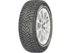Michelin X-Ice North 4, 275/45 R22 112T