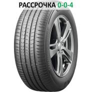Bridgestone Alenza 001, 265/60 R18 110V