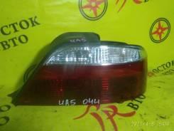 Стоп-сигнал Honda Saber, правый задний