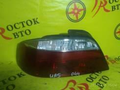 Стоп-сигнал Honda Saber, левый задний