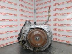 АКПП на Mazda Demio ZY-VE FNF319090E 4WD. Гарантия, кредит.
