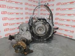 АКПП на Nissan Liberty, Serena, X-Trail QR20DE 310208E022 4WD. Гарантия, кредит.