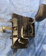 Селектор АКПП grx121 Mark X