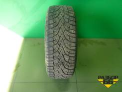Gislaved Nord Frost 100, 195/60 R15 92T