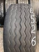 Easy Rider, 385/65R22.5