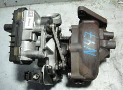 Турбина (турбокомпрессор) N47D20D BMW 1-Series , 3-Series , 4-Series , 5-Series , X1 , X5 III