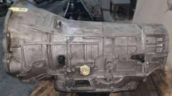 АКПП Гранд Чероки 3 45RFE (EVA) Jeep Grand Cherokee III