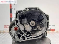 КПП робот Peugeot 3008 2010, 1.6 л, дизель