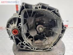 МКПП 5-ст. Peugeot 3008 2013, 1.6 л, дизель