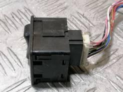 Кнопка обогрева сидений Mitsubishi Lancer [MB803872]