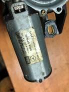 Моторчик стеклоочистителя задний Mercedes A [1688200442]