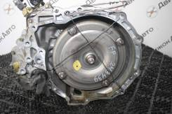 АКПП Mazda FP-DE Контрактная
