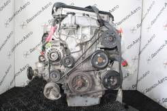 Двигатель Mazda L3-VDT, 2300 куб. см Контрактная