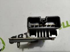Реле Lexus GS [8957030180]