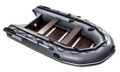 Лодка apache (апаче) 3500ск