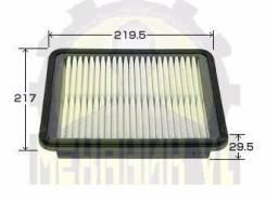 Фильтр воздушный VIC A-926 A-926