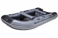 Лодка пвх Адмирал AM-320 Classic