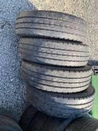 Bridgestone Duravis R205, 215 70 R17.5 LT