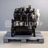 Двигатель Weichai ZHAG1 56kWt ZL20