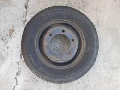 Bridgestone Ecopia R680, 155/80 R12