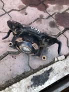 Подушка двигателя правая Lexus GX460 2012 года