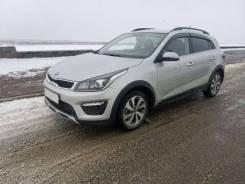 Аренда и прокат авто в Томске без лимита пробега