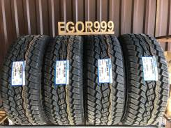 Toyo Open Country A/T+, 285/60 R18