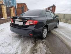 Аренда автомобилей в Томске. Без залога. Без пробега.