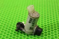 Насос омывателя Honda [76846-TF0-003]