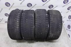 Bridgestone Blizzak VRX, 255/55 R17