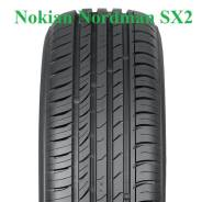 Nokian Nordman SX2, 185/65 R 14 86T